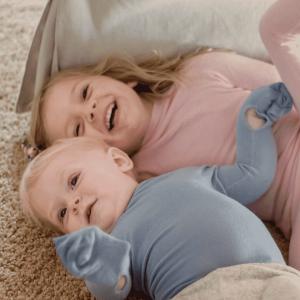 תחבושת בגד ילדים ותינוקות