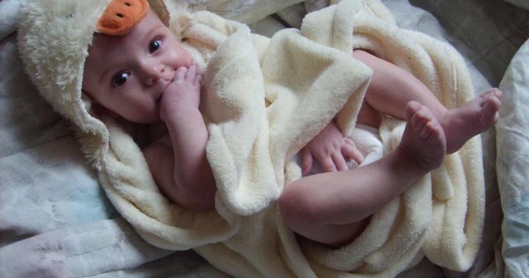 baby-1434491