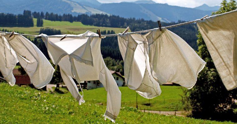 laundry-963150_1920